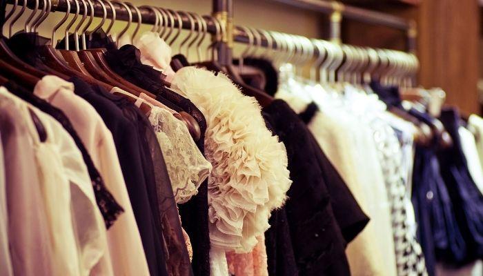 Moda X Corte e Costura — NRB